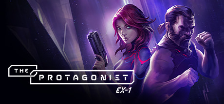 The Protagonist EX 1 Game Free Download