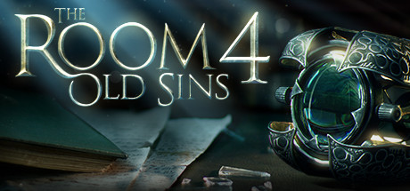 The Room 4 Old Sins Game Free Download