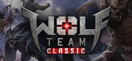 WolfTeam Classic Game Free Download
