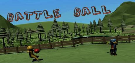 Battle Ball Game Free Download