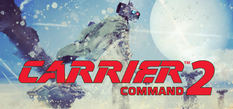 Carrier Command 2 Game Free Download