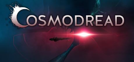 Cosmodread Game Free Download