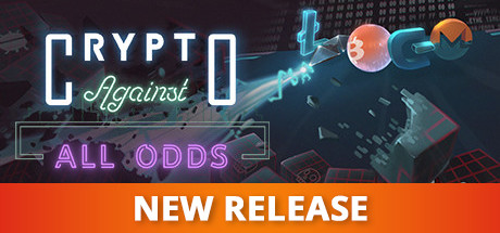 Crypto Against All Odds Tower Defense Game Free Download