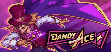 Dandy Ace Game Free Download
