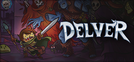 Delver Game Free Download