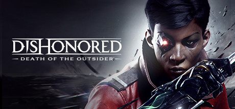 Dishonored Death Of The Outsider Game Free Download