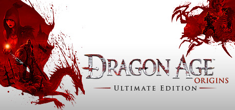 Dragon Age Origins Ultimate Edition Game Free Download
