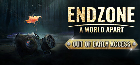 Endzone A World Apart Game Free Download