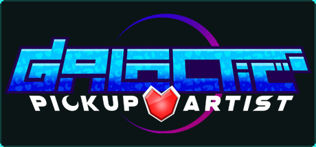 Galactic Pick Up Artist Game Free Download