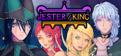 Jester King Game Free Download
