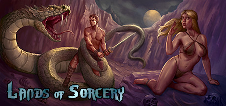 Lands of Sorcery Game Free Download