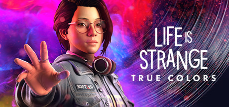 Life is Strange True Colors Game Free Download