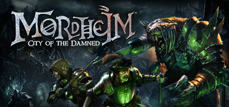 Mordheim City Of The Damned Game Free Download