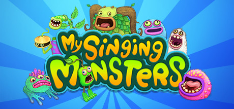 My Singing Monsters Game Free Download