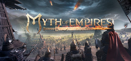 Myth of Empires Game Free Download