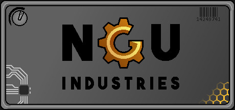 NGU INDUSTRIES Game Free Download