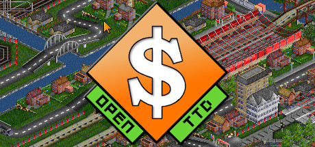 OpenTTD Game Free Download