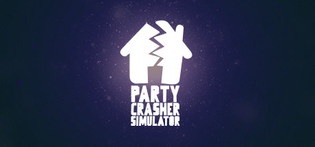 Party Crasher Simulator Game Free Download