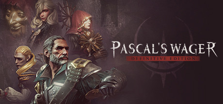 Pascals Wager Definitive Edition Game Free Download