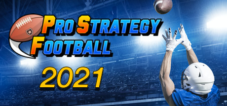 Pro Strategy Football 2021 Game Free Download