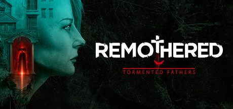 Remothered Tormented Fathers Game Free Download