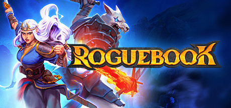 Roguebook Game Free Download