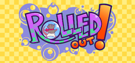 Rolled Out Game Free Download