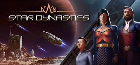Star Dynasties Game Free Download
