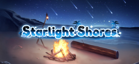 Starlight Shores Game Free Download