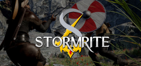 Stormrite Game Free Download
