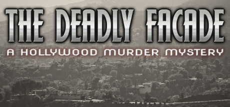The Deadly Facade Game Free Download