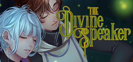 The Divine Speaker Game Free Download