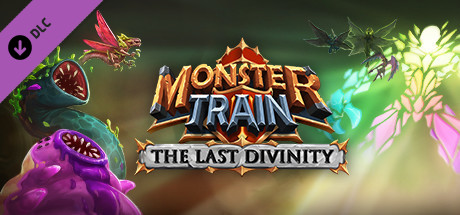 The Last Divinity Game Free Download