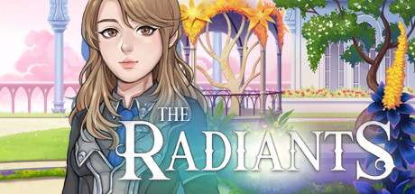 The Radiants Game Free Download