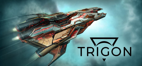 Trigon Space Story Game Free Download