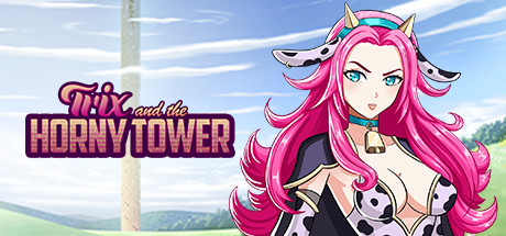 Trix And The Horny Tower Game Free Download
