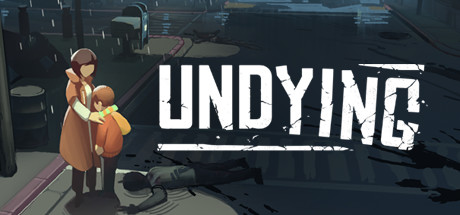 Undying Game Free Download
