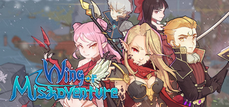 Wing of Misadventure Game Free Download
