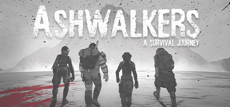 Ashwalkers Game Free Download