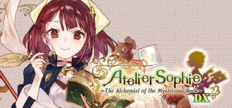 Atelier Sophie Game Free Download