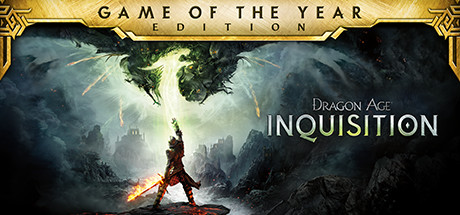 Dragon Age Inquisition Game Free Download