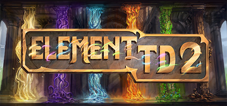 Element TD 2 PC Game Free Download