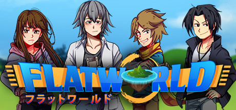 Flatworld Game Free Download
