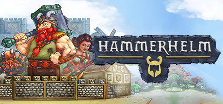 HammerHelm Game Free Download