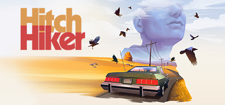 Hitchhiker A Mystery Game Game Free Download