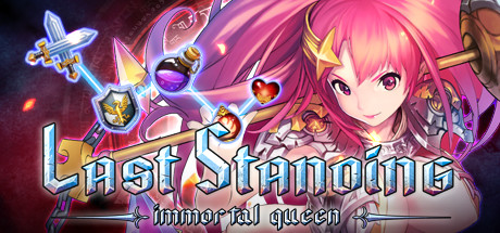 Last Standing Game Free Download