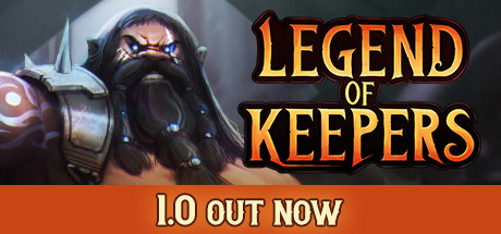 Legend of Keepers Game Free Download