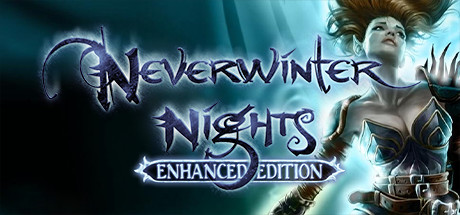 Neverwinter Nights Game Free Download