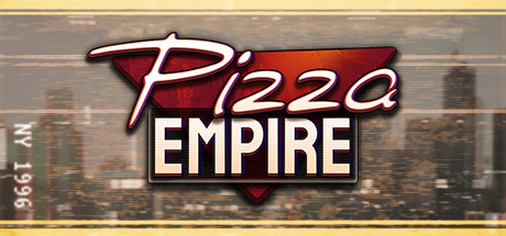 Pizza Empire Game Free Download