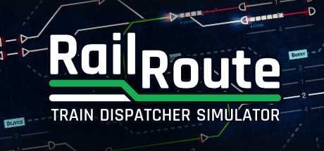Rail Route Game Free Download